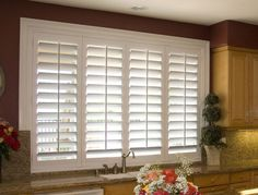 At Danmer Shutters, we have designed plantation shutters, wood shutters and interior window shutters and custom shutters in  Santa Rosa, Bodega Bay,Calistoga, Guerneville, Healdsburg, Petaluma, Sebastopol, Sonoma, Windsor,Larkfield-Wikiup and Rohnert Park for over 35 years. Shutters, shutters  Santa Rosa, Bodega Bay,Calistoga, Guerneville, Healdsburg, Petaluma, Sebastopol, Sonoma, Windsor,Larkfield-Wikiup and Rohnert Park, plantation shutters, window shutters, wood shutters,