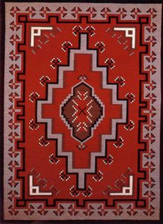 1000 Images About Native American Motifs Amp Patterns On