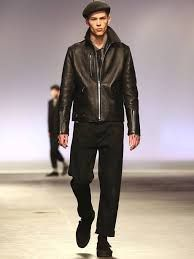 fashion men hats - Pesquisa Google