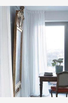 in och finn gardiner