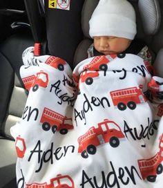 Personalised  DARK SKINNED for BOY TWINS  Blue Baby on Board Car Window Sign