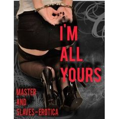 I'm All Yours (Kindle Edition)  http://flavoredbutterrecipes.com/amazonimage.php?p=B0076FLQLO  B0076FLQLO