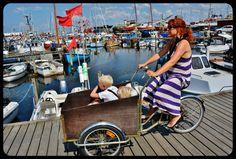 GILLELEJE / Danemark 2014