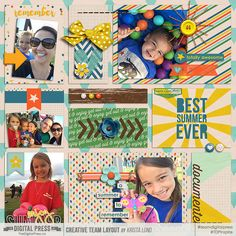 A Scrappy Share- Special Edition July products at the Digital Press http://shop.thedigitalpress.co/Special-Edition-July-2015/  OUR DAILY LIVES TEMPLATES VOL.3  BY: DIGITAL SCRAPBOOK INGREDIENTS