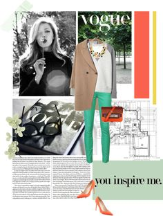 """""""You Inspire Me"""" by serena250 ❤ liked on Polyvore"""