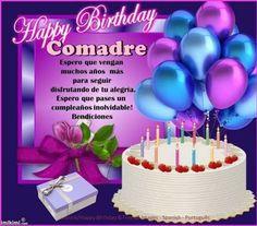 Happy Birthday Tia, Happy Birthday Celebration, Happy Birthday Flower, Happy Birthday Beautiful, Birthday Wishes For Daughter, Happy Birthday Pictures, Happy Birthday Messages, Happy Birthday Quotes, Happy Birthday Greetings