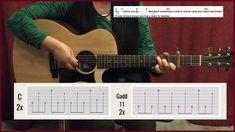 Before you go - Lewis Capaldi /Guitar/Tutorial/Lesson/Cover/Chords/Lyrics/Tabs/easy Guitar Tutorial, Easy Youtube, Cover, Lyrics, Music Lyrics, Guitar, English, Song Lyrics