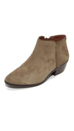 fa8d894a81a204 Sam Edelman Women s Petty Ankle Boot -- Thanks for seeing our picture.