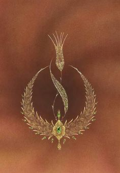 Orhan Dağlı - My site Persian Calligraphy, Islamic Art Calligraphy, Arabian Art, Embroidery Works, Turkish Art, Dot Painting, Tattoo You, Damask, Floral Design