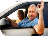 Assurance auto résilié pour alcoolémie