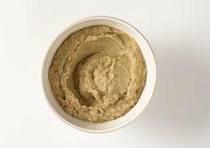 Green Lentil Spread Recipe - Bon Appétit
