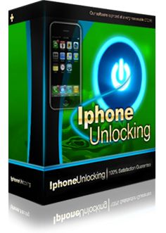 track iphone by its imei number