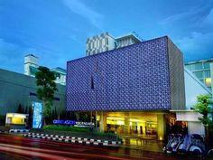 Grand Aston Yogyakarta - Book your ticket here!