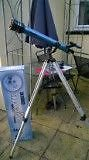 #Skywatcher   #refracting  #telescope,  View more on the LINK: http://www.zeppy.io/product/gb/2/322311644440/