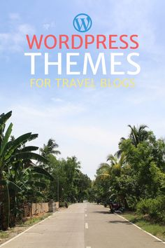 What's the best WordPress theme for Travel Bloggers? I'm a marketer and travel blogger. I've tested hundreds of themes in the last few years. These are the best I've found for travel bloggers. Get noticed, get found, be loved by Google! #LocationYou #bloggertemplates #travelthemes #wordpresstheme #lifestyleblog #travelblog #travelblogging #travelblogtheme Astrophysics, Travel Themes, Blogger Templates, Best Wordpress Themes, Lifestyle Blog, Seo, Blogging, Good Things, Marketing