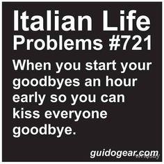 Italian Ways Of Life Quotes. QuotesGram