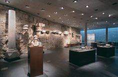 Musée National d'Histoire et d'Art Musée National, Museum, Art, Art Background, Kunst, Performing Arts, Museums, Art Education Resources, Artworks