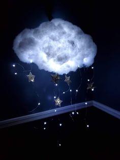50 Night Lights For Kids Rooms Ideas In 2021 Night Light Lights Kids Room