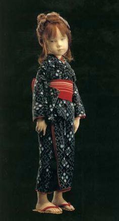 """「河口湖ミューズ館」5.Ataeyuuki """"Kawaguchiko Muse Museum""""                                                                                                                                                      もっと見る"""