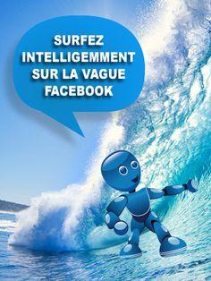 animez votre page fan facebook avec des concours