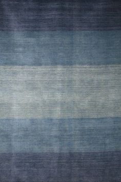 Exquisite Plain Hand Tufted Wool Rugs TPT-26 $142.00