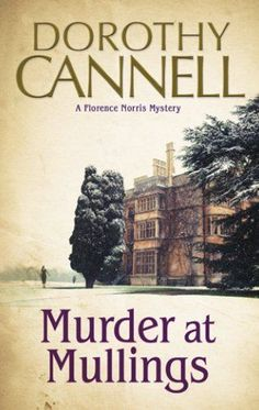 9 Addicting Mysteries 'Downton Abbey' Fans Will Devour