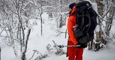 7 Ways to Lighten Your Bug Out Bag