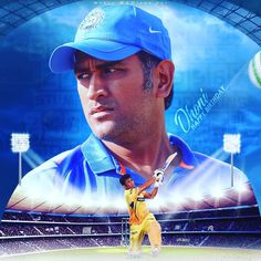 Sports Discover ÇÅ Cricket Games Cricket Sport Ms Dhoni Photos Cricket Wallpapers Iphone Wallpapers Dhoni Quotes Indian Army Wallpapers Ms Dhoni Wallpapers World Cricket Cricket Games, Cricket Sport, Blue Colour Wallpaper, Cricket Wallpapers, Iphone Wallpapers, Indian Army Wallpapers, Dhoni Quotes, Ms Dhoni Wallpapers, World Cup Trophy