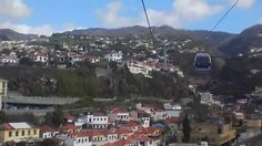 Funchal, #Madeira Island, Portugal 2014