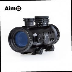 51.63$  Watch here - http://alidof.worldwells.pw/go.php?t=32764279825 - Aim-O Red Green Dot Sight Tactical Rifle Scope For Airsoft Rifle Gun 20mm RIS Rails AO3014 51.63$