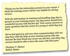 Jack Russell Terrier Training: Learn All About Training Jack Russell Terriers & Taking Care of Them