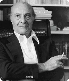 Odysseas Elytis, Greek poet Greece Photography, Nobel Prize In Literature, Greek Culture, Writers And Poets, The Orator, Light Of Life, I Love Books, Best Songs, Famous Faces