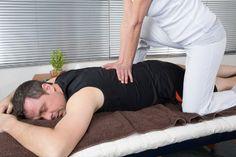 Shiatsu Ausbildung: Lernen und mit Erfolg beruflich anwenden: Shiatsu ist keine gewöhnliche Massage, sondern eine fernöstliche… #News