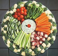 Yummy Veggie Trays for Any Occasion . 20 Yummy Veggie Trays for Any Occasion Yummy Veggie Trays for Any Occasion . Meat Trays, Veggie Platters, Meat Platter, Veggie Tray, Food Platters, Vegetable Trays, Fruit Trays, Vegetable Garden, Party Trays