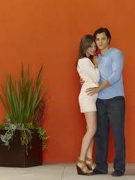 Emma+Ethan