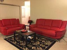 Washington Dc Furniture Leather Sofa Craigslist Sofas