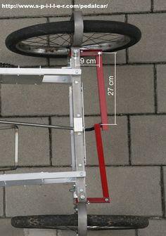 do it yourself bike car - Teo Spiller - Álbumes web de Picasa