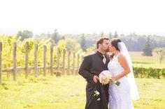 LR- Dombrowski-Nardozzi Wedding-9767