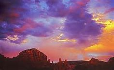 up load pictures of sunsets - - Yahoo Image Search Results