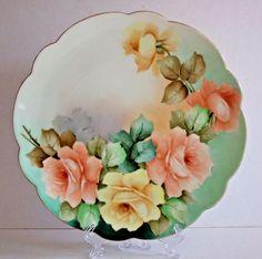70 Best Porcelain Images Dinner Plates Dishes Plates