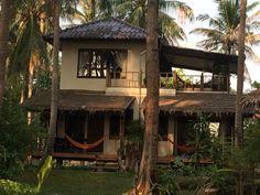 Baan manali, koh panang Thailand! Perfect resort!!