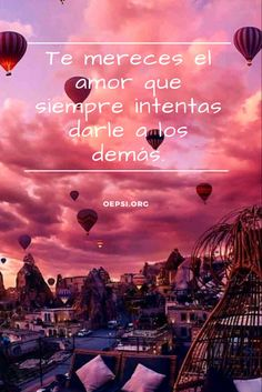 Mr Wonderful, Spanish Quotes, Human Rights, Me Quotes, Prayers, Spirituality, Inspirational Quotes, Love, Words Of Love
