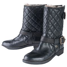 747cd173778 7 Best Maybe I want… images in 2014 | Women's shoe boots, Boots ...