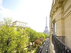 Luxury properties in Paris & Provence Trocadero Eiffel Tower view from balcony luxury vacation rental ParisTrocadero Eiffel Tower view from balcony luxury vacation rental Paris Paris Apartment Rentals, Parisian Apartment, Paris Apartments, Rental Apartments, Luxury Apartments, Holiday Apartments, Provence, Villa France, Luxury Villa Rentals