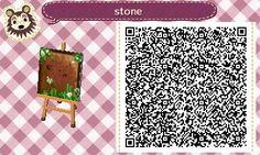 Ville bonbon-sucrerie-féérique : Pour faire comme des patterns chocolats