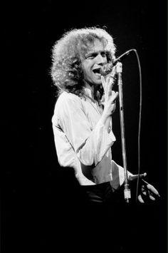 Bill Allen Photography - Foreigner 11/23/1979 BJCC Concert Hall Birmingham AL - Foreigner19791123-2-20