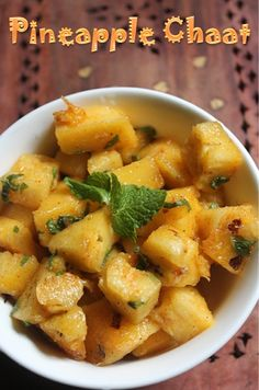 This simple and healthy chaat is great when you are dieting, it is healthy, low fat, filling snack. We used to have this at 11 in the m...