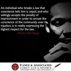 quote lawyer law