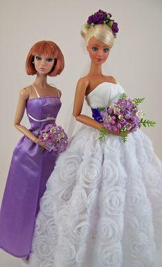 Nikki, Barbie/JAMIEshow .../...1...24 qw