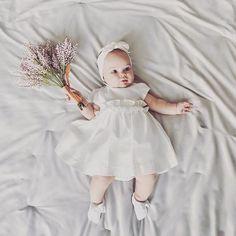 Il Gufo (@ilgufo_official) • Foto e video di Instagram Girls Dresses, Flower Girl Dresses, Video, Honey, Wedding Dresses, Instagram, Fashion, Bridal Dresses, Moda